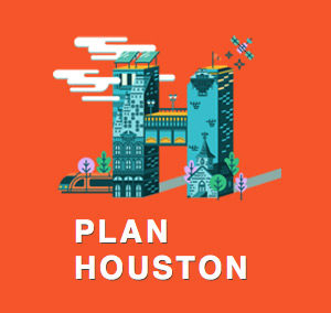 City of Houston Planning and Development Department