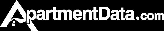 ApartmentData.com