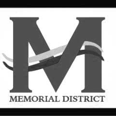 Memorial District
